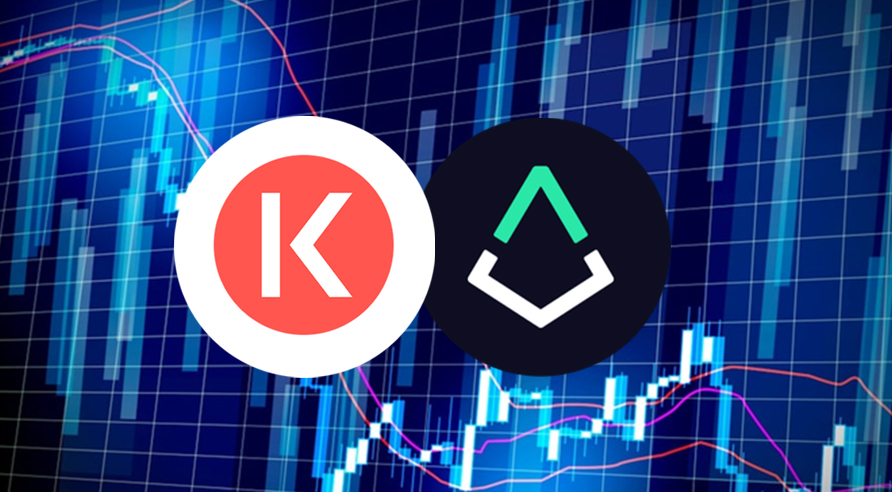 KAVA and Augur (REP) Technical Analysis: What to Expect?