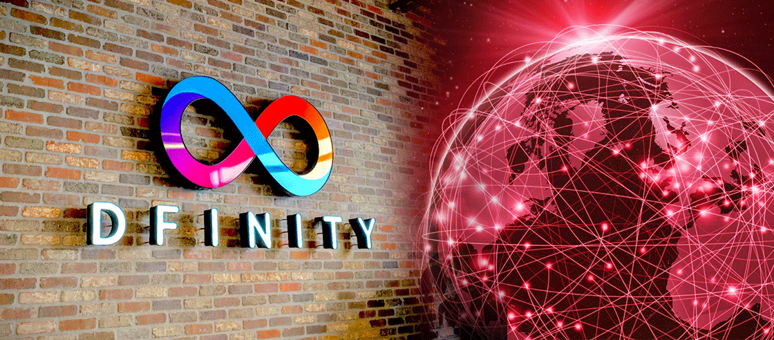 Dfinity Foundation Launches $200M Dev Fund for Internet Computer