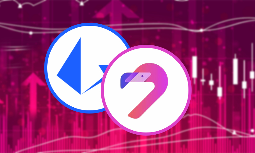 Loopring (LRC) and Flamingo (FLM) Technical Analysis: What to Expect?