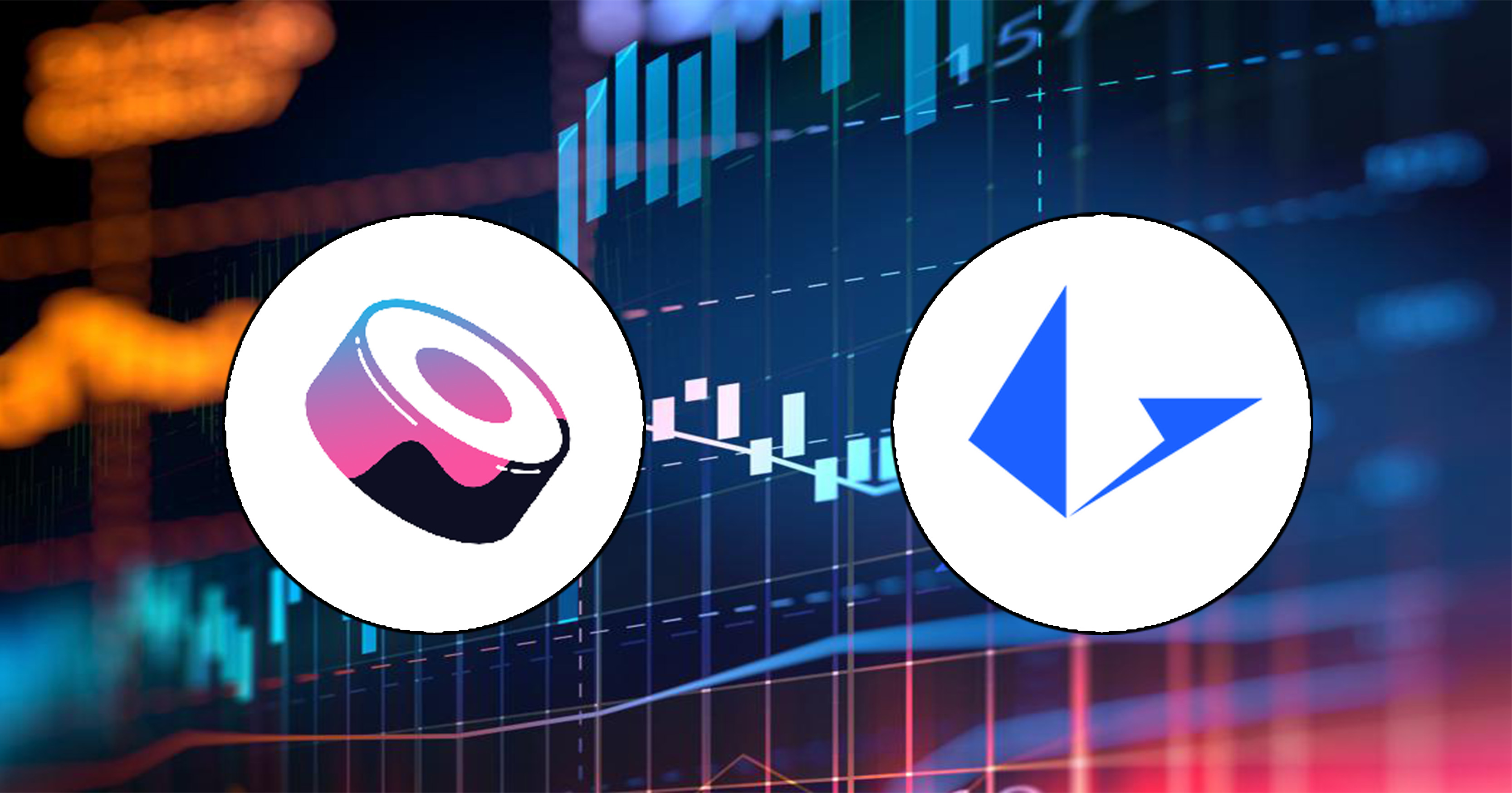 Loopring (LRC) and SushiSwap (SUSHI) Technical Analysis: What to Expect?