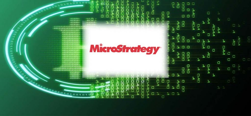 MicroStrategy Purchases Bitcoin Worth $15 Million at $55,000