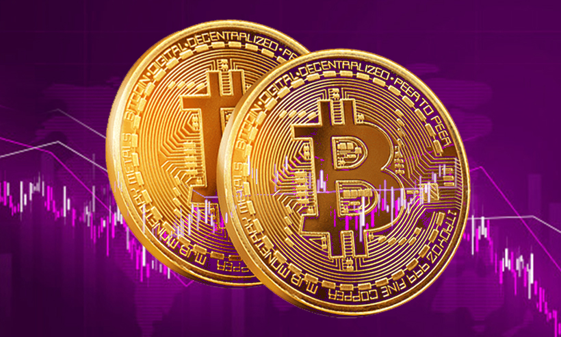 Number of Bitcoin Exchange Deposits Has Hit a New Low