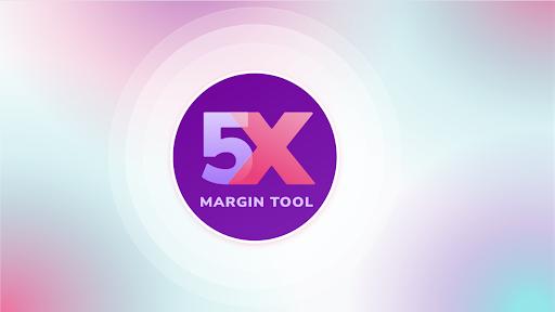Platinum's 5x Margin Tool Makes Leverage Juicy