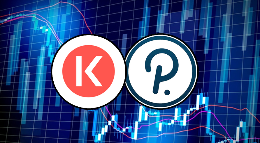 Polkadot (DOT) and KAVA Protocol Technical Analysis: What to Expect?
