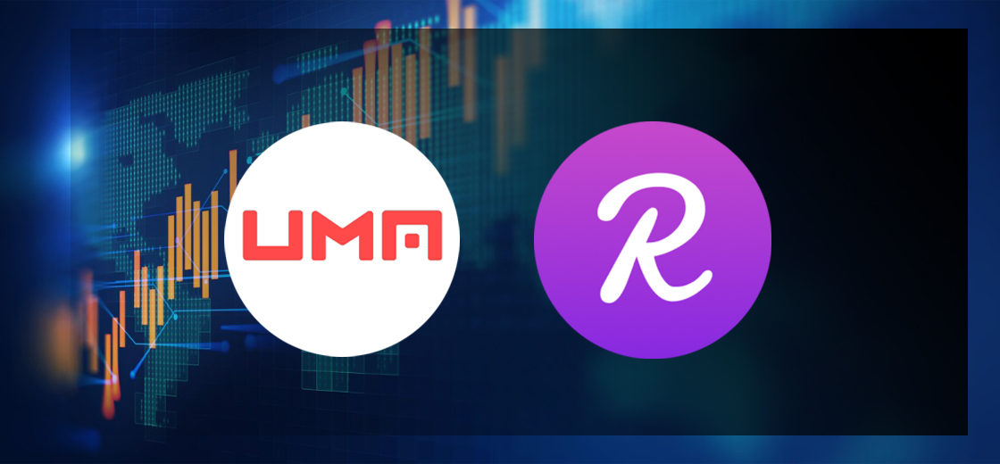 Reef Finance (REEF) and UMA Technical Analysis: What to Expect?