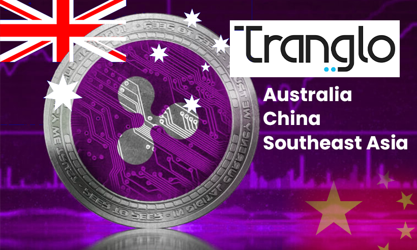 Tranglo Collaborates OmiPay for Payments and Remittances in Southeast Asia