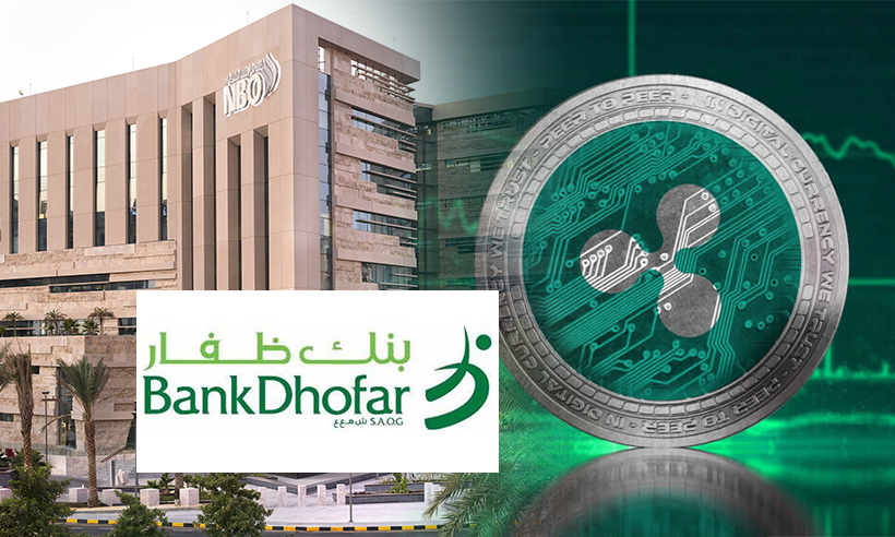 Ripple Collaborates with Oman's BankDhofar for Cross-Border Payment