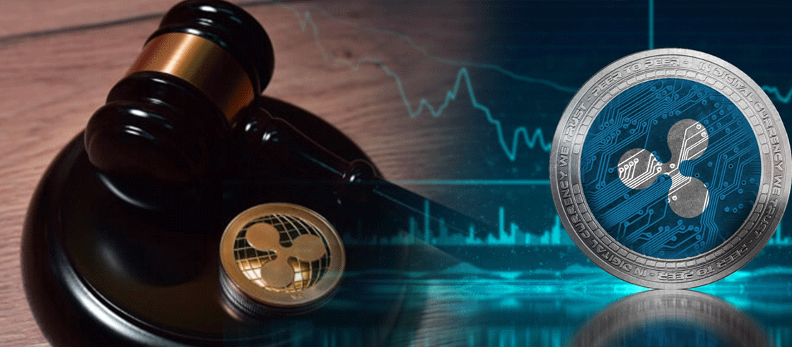 U.S. SEC Can Continue Contacting Foreign Regulators Over Ripple Case