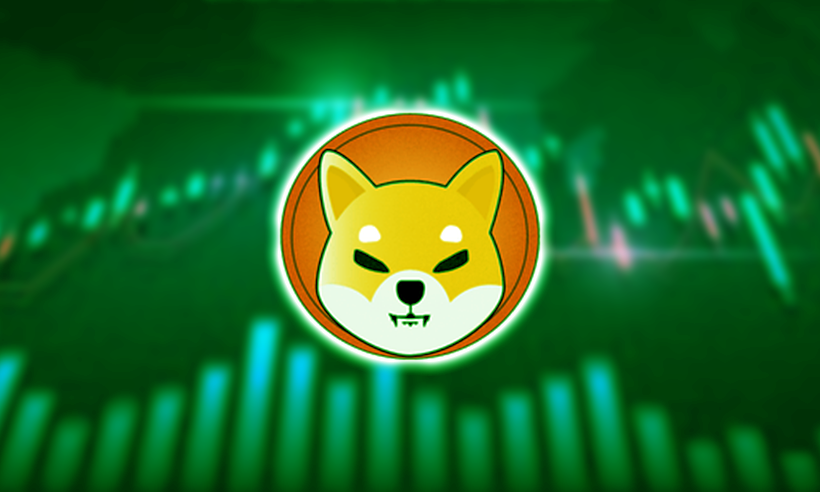 SHIB Technical Analysis: Price Expected to Rally with Pullbacks