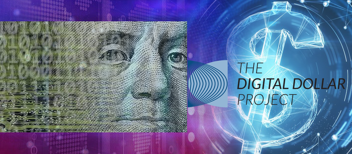 The US Digital Dollar Project Planning To Launch Five CBDC Pilots