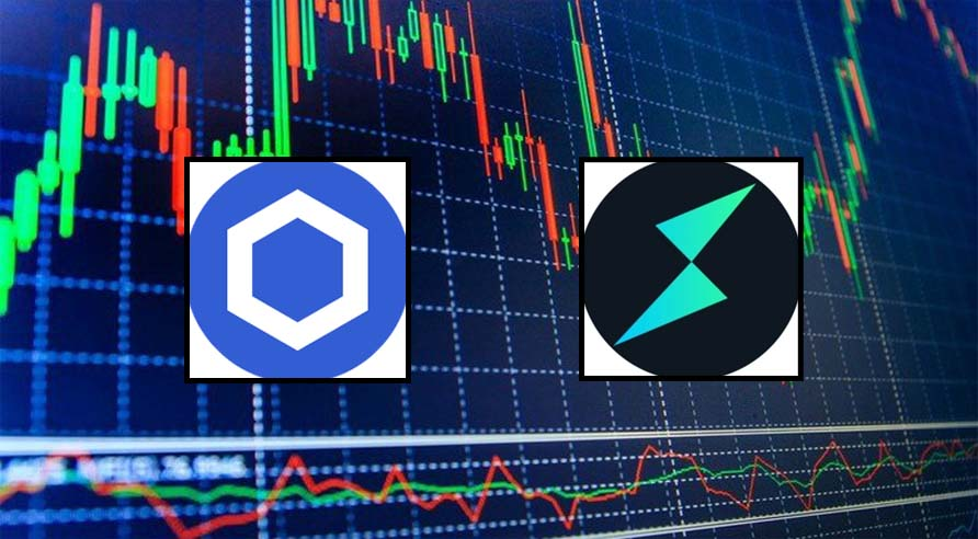 ThorChain (RUNE) and Chainlink (LINK) Technical Analysis: What to Expect?