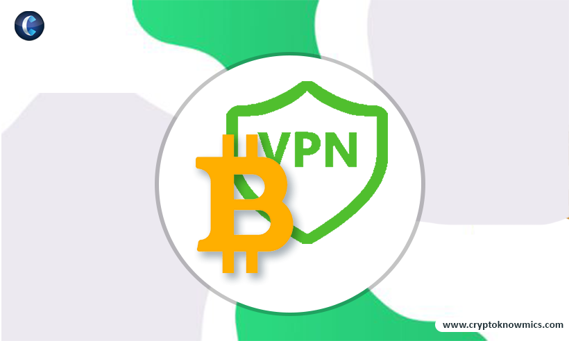 Top 5 VPNs For Crypto Trading And Payments In 2021