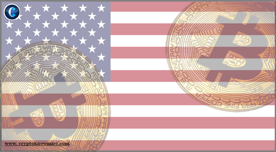 """""""U.S. Inflation Coming"""" – Here's Why Crypto Investors Need Not Worry"""