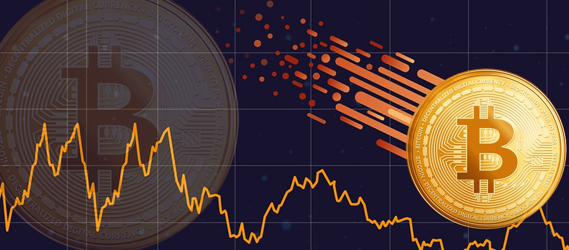Bitcoin Price Could Drop to $40,000, If Falls Below Key Level: Analyst