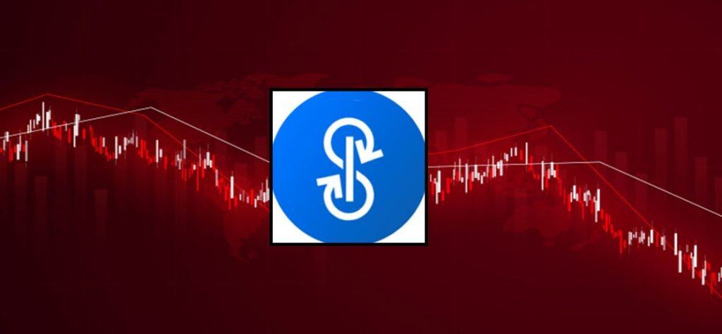 YFI Technical Analysis: Price Below the First Fibonacci Pivot Support Level of $35,453.23