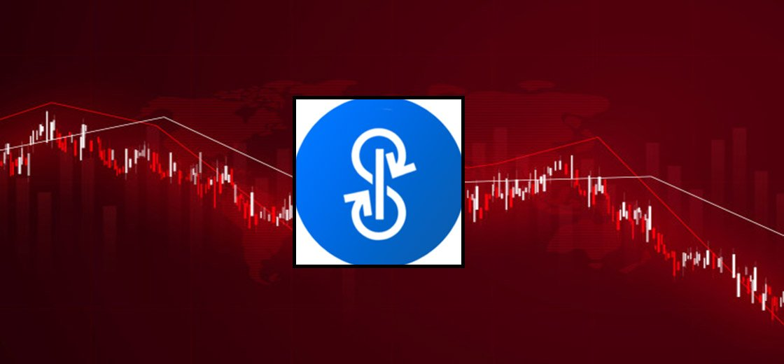 YFI Technical Analysis: Price Fell Below Support Levels of $74,238 and $72,420.73