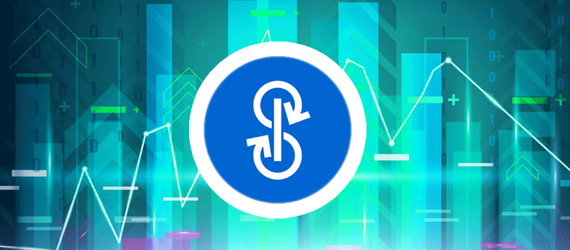 YFI Technical Analysis: Wait and Watch for the Price to Rise