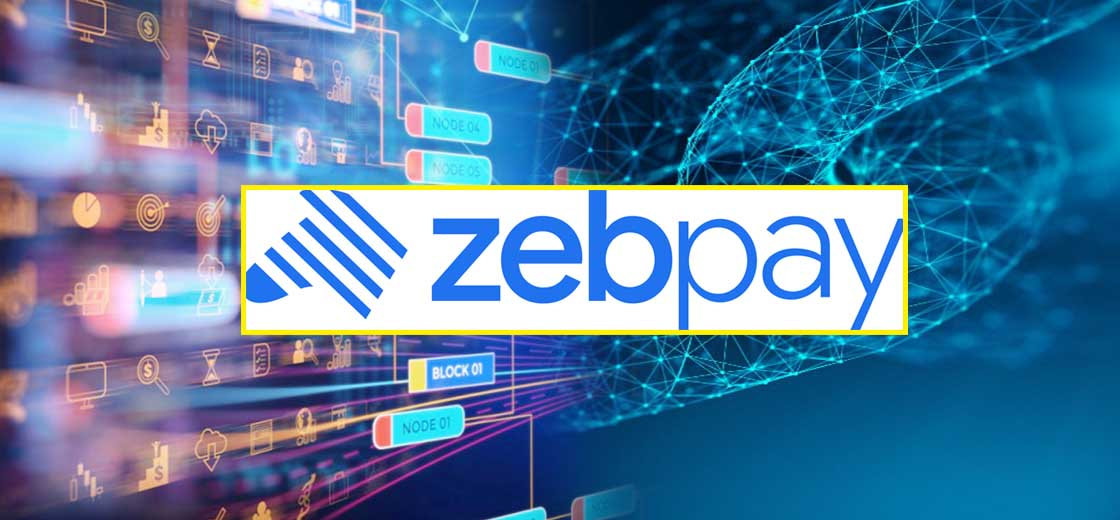 ZebPay to Launch a New Lending Platform for Crypto Exchange in India