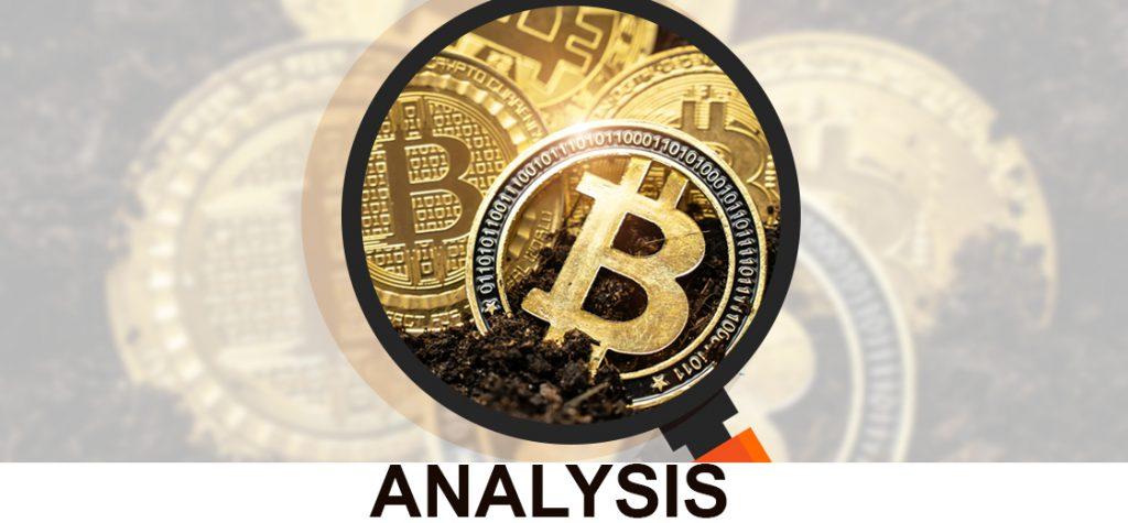 An Analysis of Mainstream Adoption of Bitcoin and Crypto