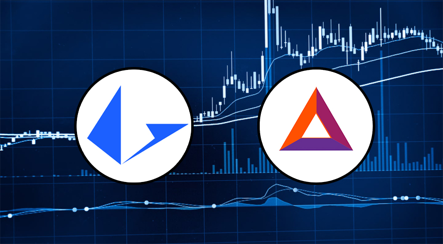 Basic Attention Token (BAT) and Loopring (LRC) Technical Analysis: Bulls Ahead