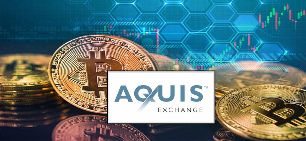 21Shares to Launch Bitcoin ETP, Partnering With GHOC on Aquis Exchange