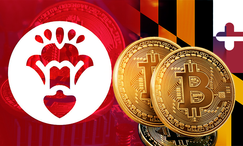 Bitcoin Mining to Relocate from China to US Amid Crackdown