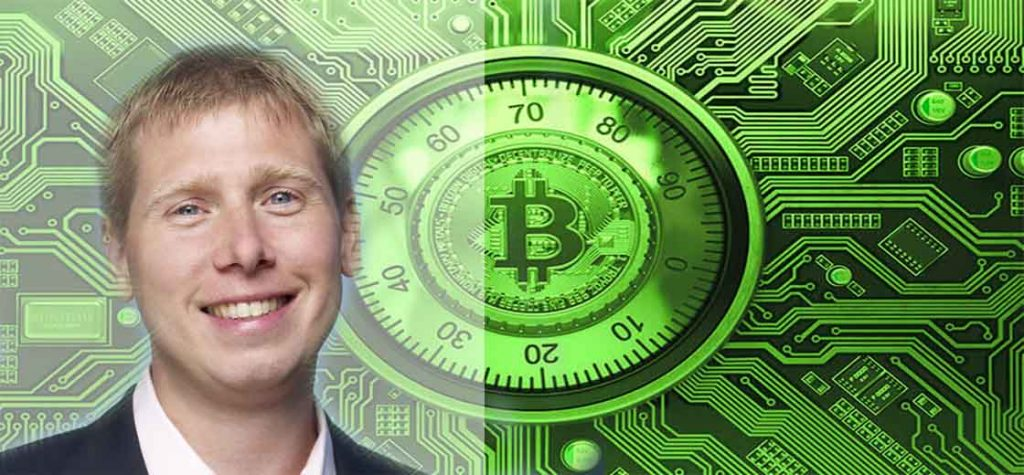 """99% of Cryptocurrencies are """"Overpriced"""", Says DCG Group CEO"""