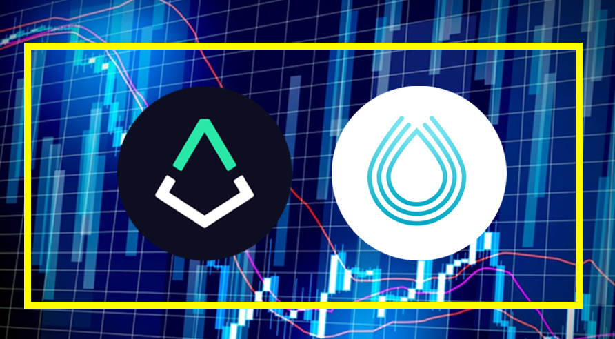 Augur (REP) and Serum (SRM) Technical Analysis: What to Expect?