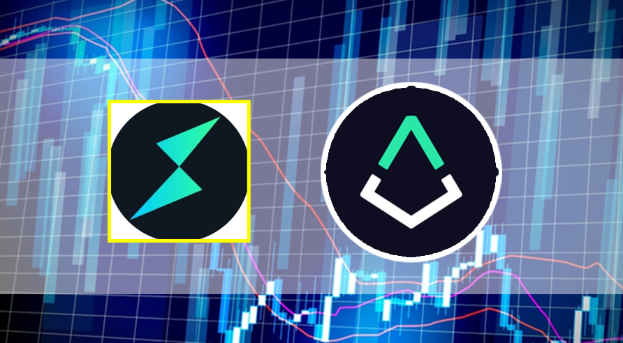 Augur (REP) and ThorChain (RUNE) Technical Analysis: What to Expect?