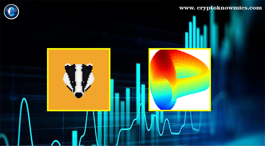 Badger DAO (BADGER) and Curve DAO (CRV) Technical Analysis: What to Expect?