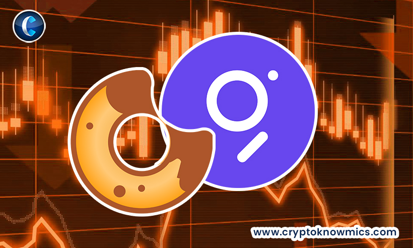 BakeryToken (BAKE) and the Graph (GRT) Technical Analysis: What to Expect?