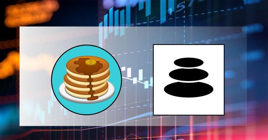 Balancer (BAL) and PancakeSwap (CAKE) Technical Analysis: What to Expect?