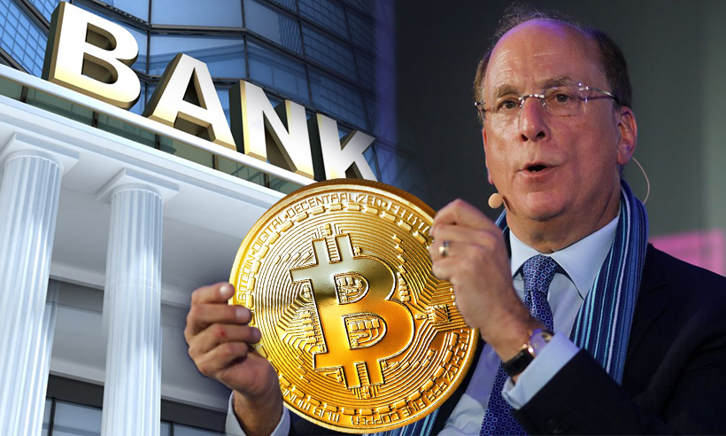 Billionaire Aims to Establish Mexico's First Bitcoin-Accepting Bank