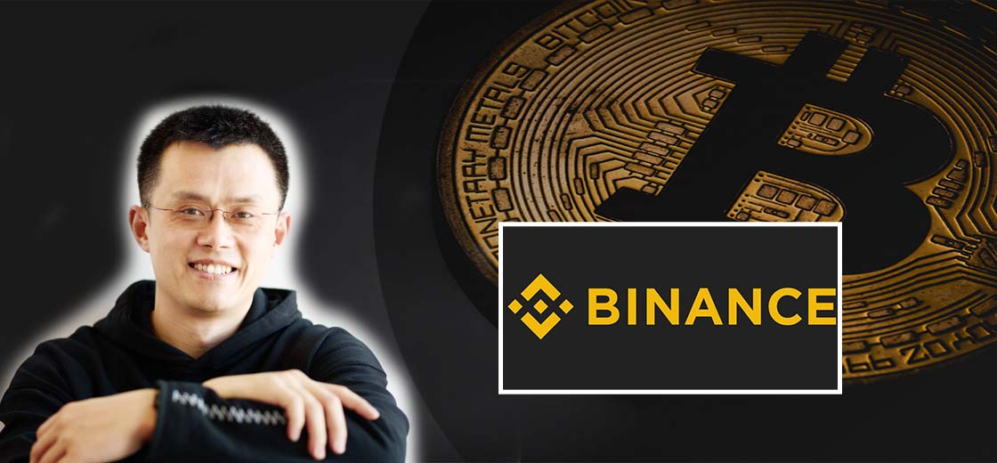 Binance CEO Unveils 99% of Personal Wealth is Stored in Digital Assets