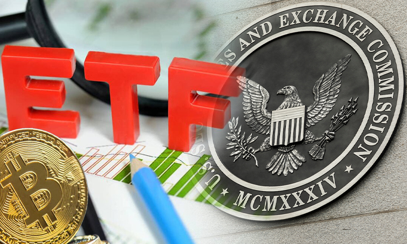 Crypto Fund Manager Says Bitcoin ETFs to be Approved By 2022