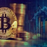 How to Pick a Bitcoin Trading Platform from the UK