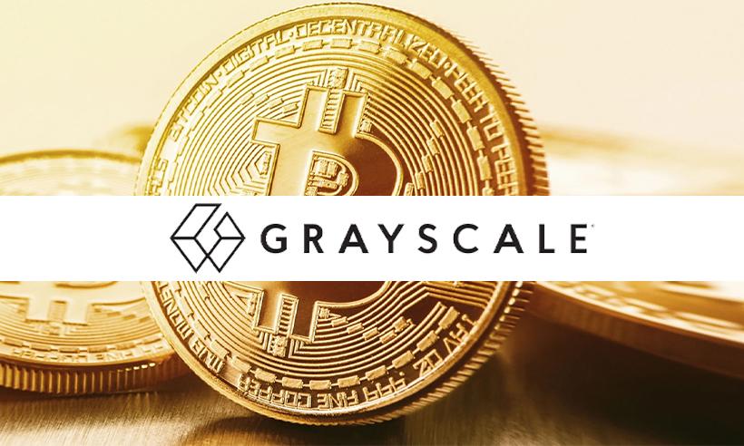 Grayscale's Massive 16K BTC Unlocking Could Enhance Price Volatility