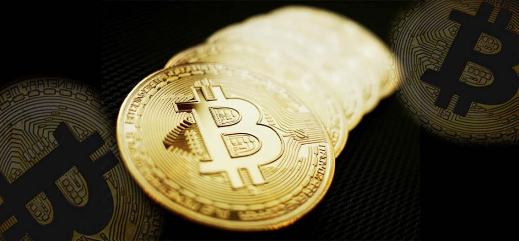 Bitcoin Sees Largest Exchange Inflows Since March 2020 Crash