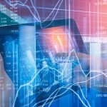 What To Consider When Buying Shares in South Africa?