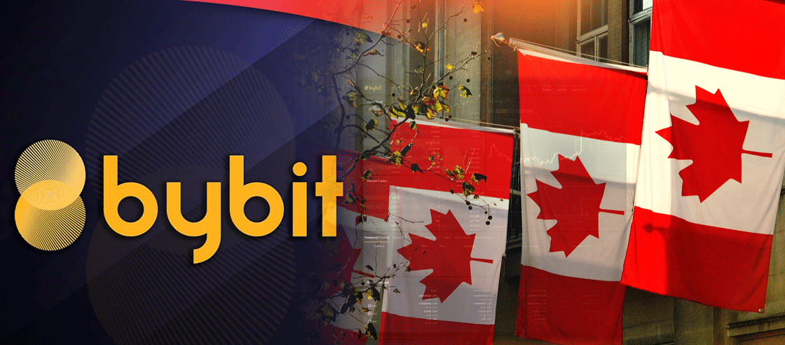 Canadian Securities Regulator Takes Aim at Bybit Crypto Exchange