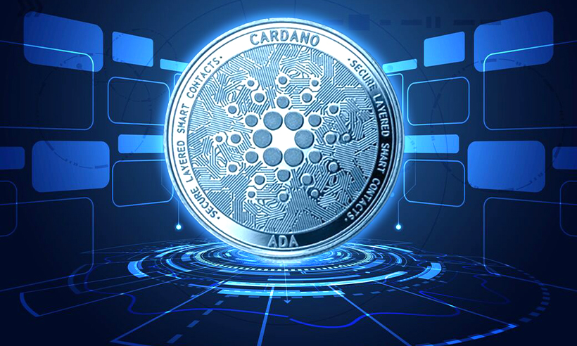 Cardano Successfully Runs its First Smart Contract on a Public Testnet