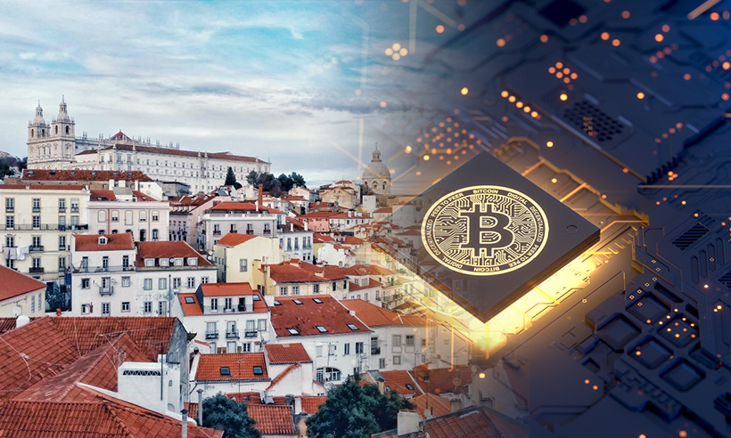 Central Bank of Portugal Grants Allowance to Local Crypto Exchanges
