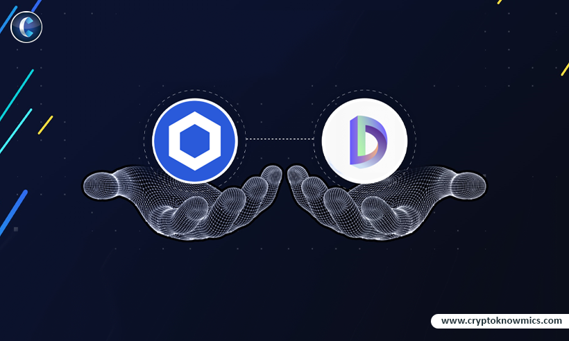Chainlink (LINK) and DIA Technical Analysis: What to Expect?