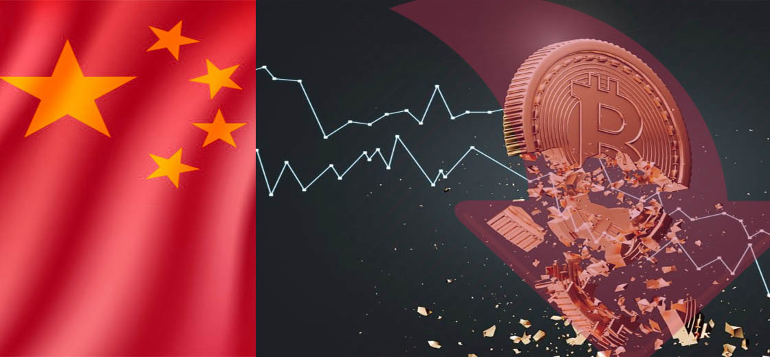China Expands Bitcoin Ban to Yunnan, Orders Miners to Shut Operations by June