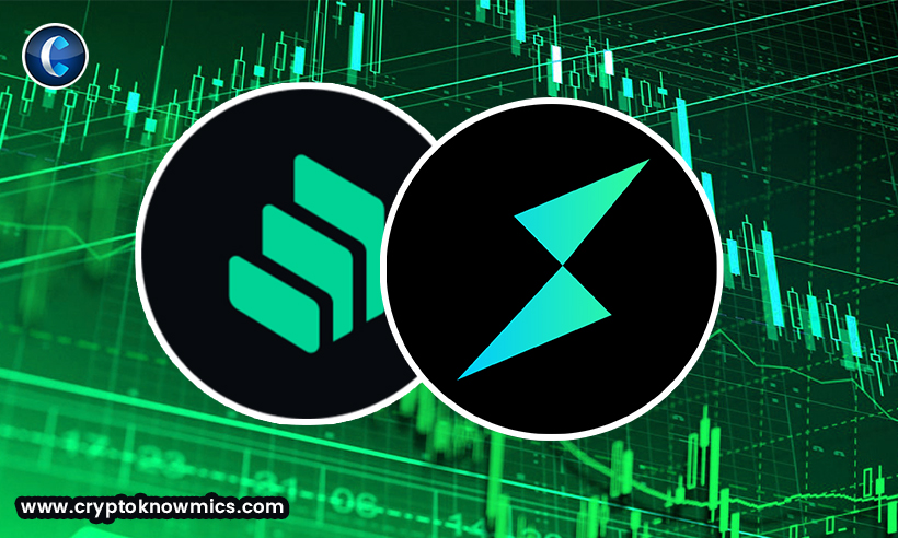 Compound (COMP) and ThorChain (RUNE) Technical Analysis: What to Expect?