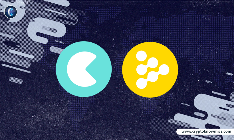 Cream Finance (CREAM) and iExec RLC Technical Analysis: What to Expect?