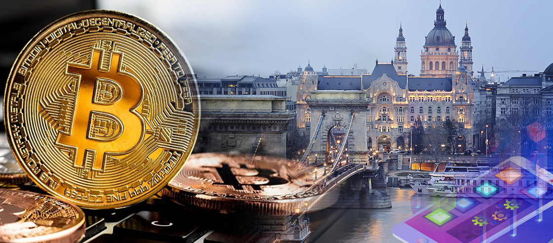Crypto Industry Expanding in Europe, Mobile Apps And ETPs in Development