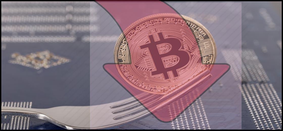 Crypto Market Falls as Bitcoin Crashes $4K, Over $1 Billion in Liquidations