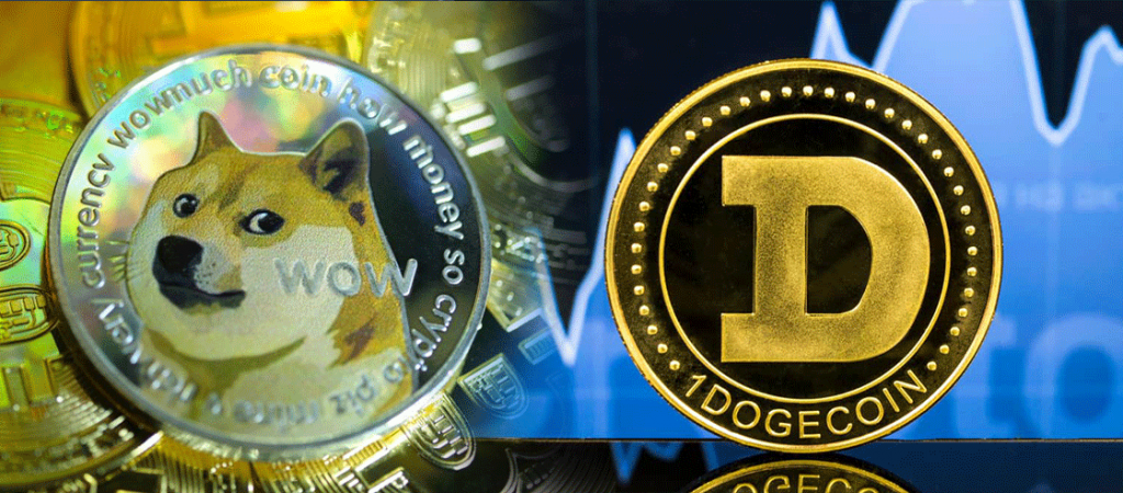 Dogecoin Could Retest $0.50 Levels if the 50-Day Average Turns into Support