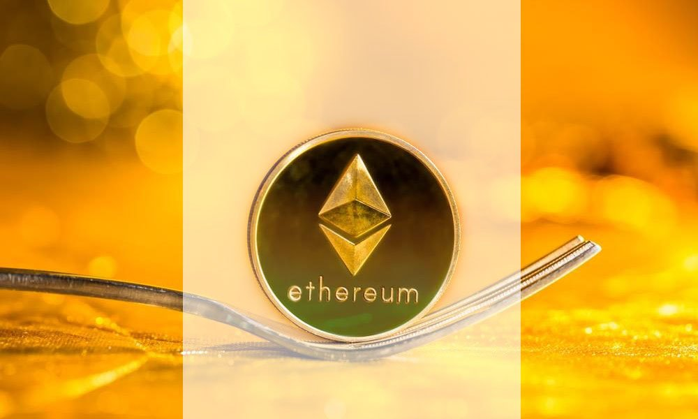 Ethereum's London Hard fork is Finally Ready to Hit Testnets